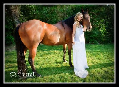 Teisha Bridals 002
