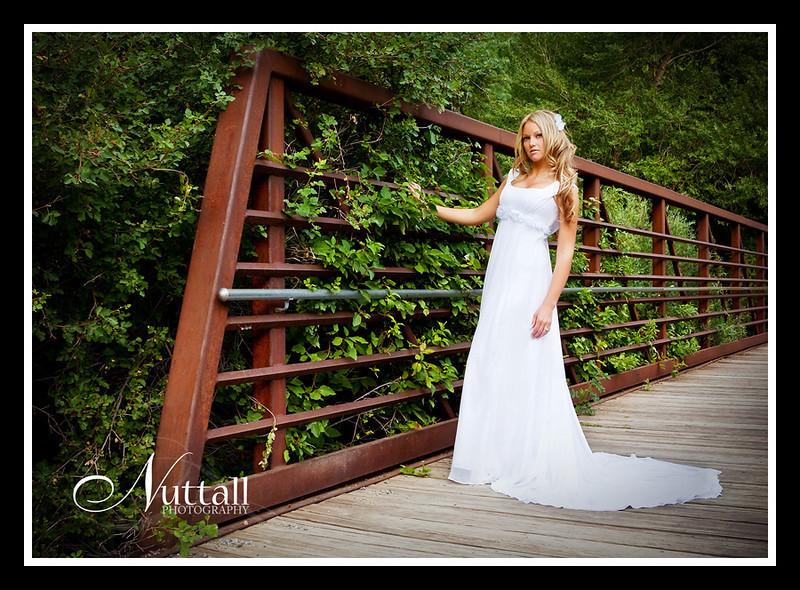 Teisha Bridals 249