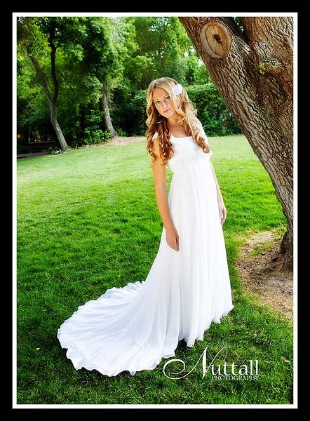 Teisha Bridals 076