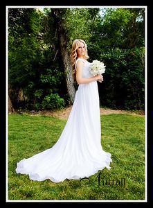 Teisha Bridals 109