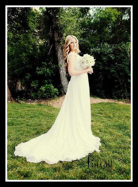 Teisha Bridals 109-2