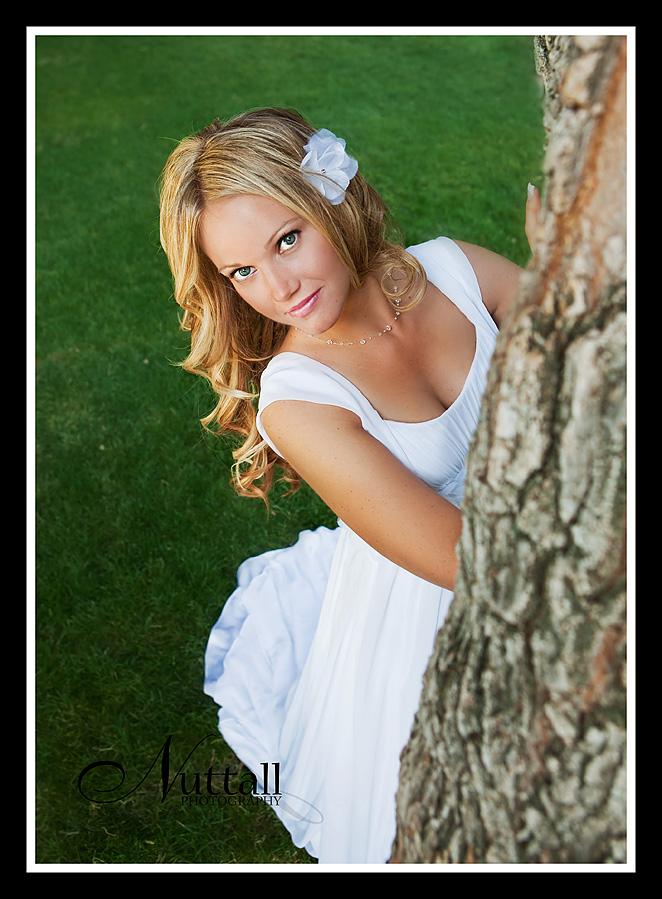 Teisha Bridals 105