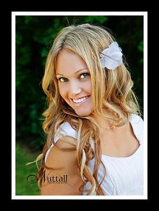 Teisha Bridals 161