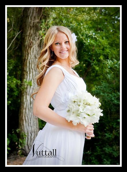 Teisha Bridals 115