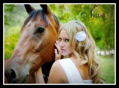 Teisha Bridals 036
