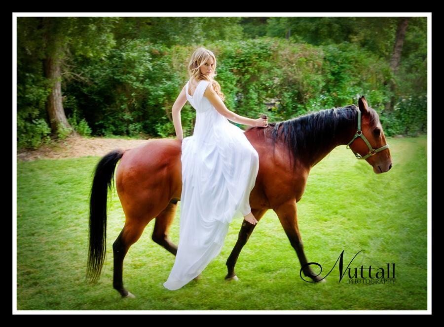 Teisha Bridals 073