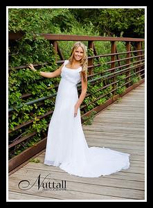 Teisha Bridals 253