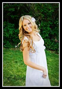 Teisha Bridals 160