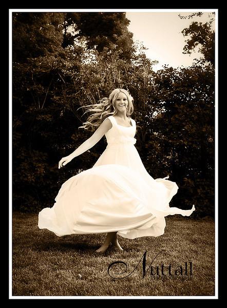 Teisha Bridals 147sepia