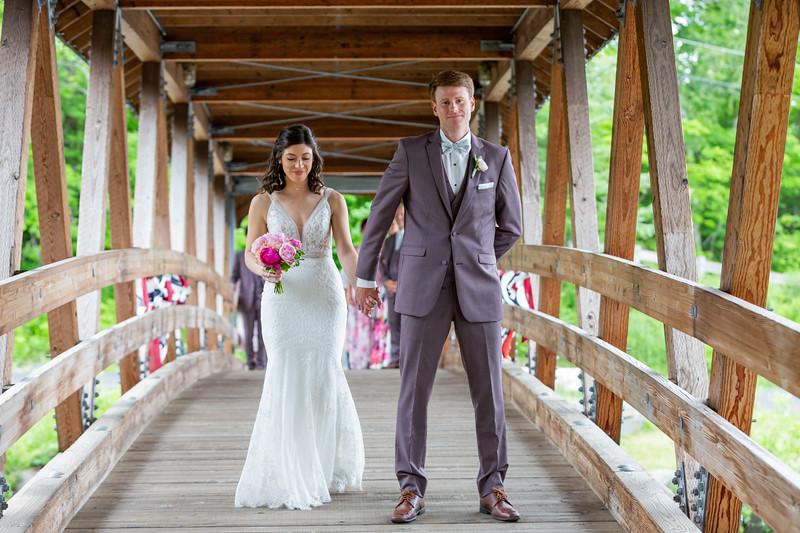 Lake Sunapee Wedding-144