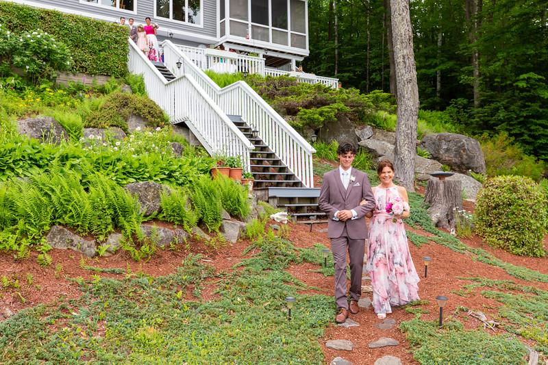 Lake Sunapee Wedding-279