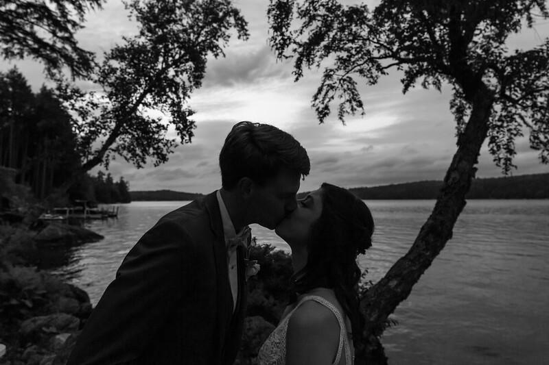 Lake Sunapee Wedding-662