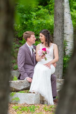 Lake Sunapee Wedding-216