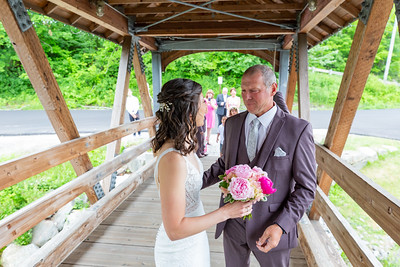 Lake Sunapee Wedding-132