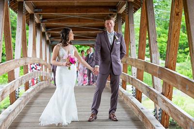 Lake Sunapee Wedding-145
