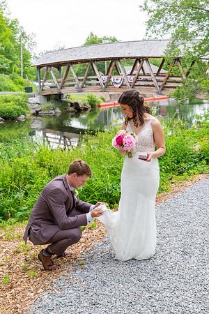 Lake Sunapee Wedding-227