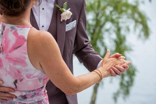 Lake Sunapee Wedding-546