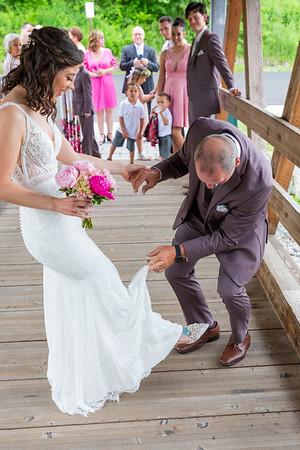 Lake Sunapee Wedding-138