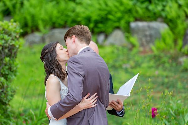 Lake Sunapee Wedding-355