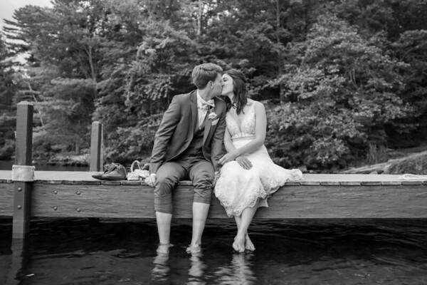 Lake Sunapee Wedding-665
