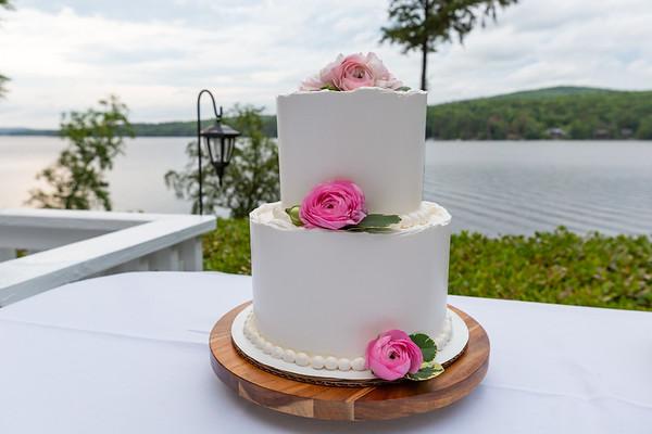 Lake Sunapee Wedding-642