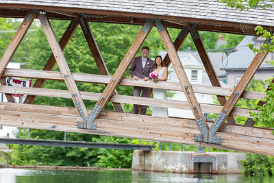 Lake Sunapee Wedding-158