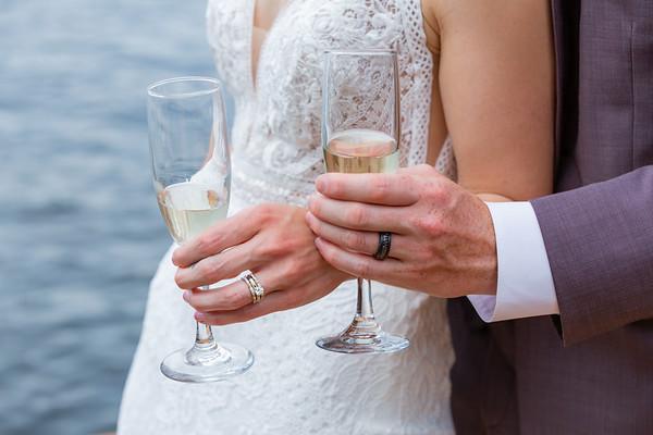 Lake Sunapee Wedding-596