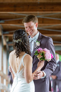 Lake Sunapee Wedding-147