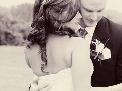 Vancity Bride