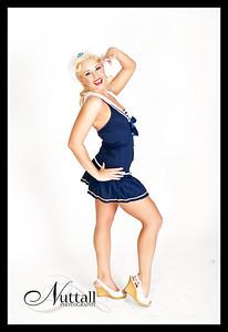 Vegas Models271