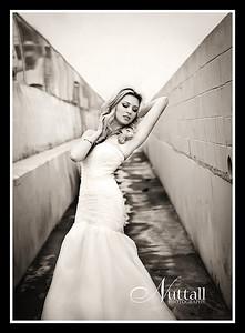 Vegas Models045bw