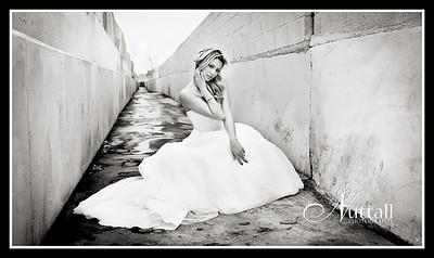 Vegas Models071-2bw
