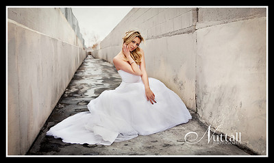 Vegas Models071