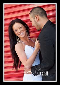 Vegas Models417