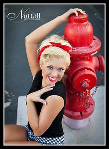 Vegas Models355