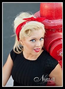 Vegas Models348