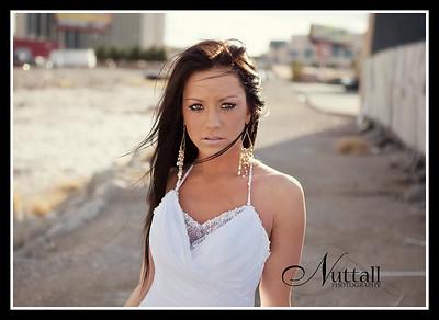 Vegas Models403