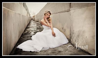 Vegas Models071-2
