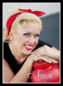 Vegas Models341