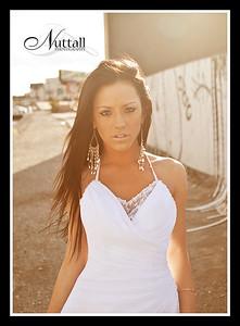 Vegas Models406