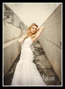 Vegas Models045-2
