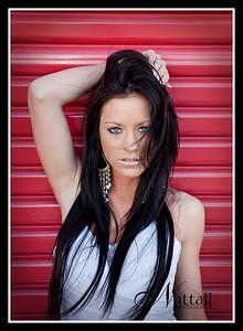 Vegas Models470