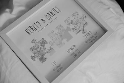 9-Verity and Daniel-BlackWhite