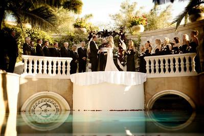 10_klkphotography_Ceremony