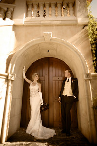 17_klkphotography_Back Entrance