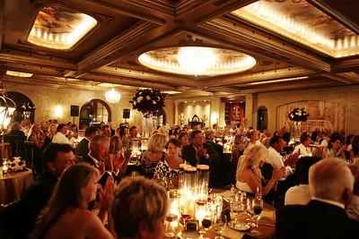 27_klkphotography_Ballroom