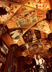 31_klkphotography_Grand Entranceway