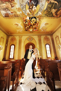 21_klkphotography_Chapel