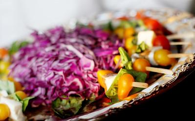 13_klkphotography_food