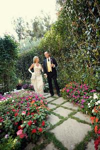 06_klkphotography_Garden